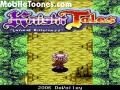 Knight Tales games