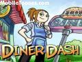 Diner dash 1 games