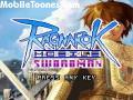 Ragnarok swordsman (176x176) games