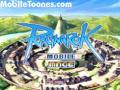 Ragnarok Mage games