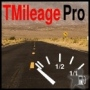 TMileage Pro Free Mobile Softwares
