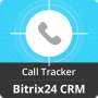 Call Tracker For Bitrix24 Free Mobile Softwares