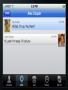 Skype Symbian S60 Free Mobile Softwares