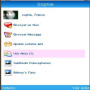 SubliMobi V3.0 softwares