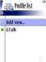 MGTalk 0.2.2 softwares