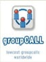 Cellity GroupCALL Free Mobile Softwares