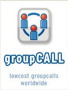 Cellity GroupCALL softwares