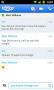 Skype Free IM & Video Calls softwares