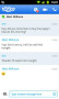 Skype Free IM & Video Calls Free Mobile Softwares