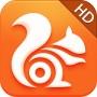 UC Browser HD softwares