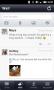 MiTalk Messenger For Free Android Phones V3.1.435 softwares