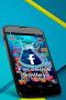 Emoticons Facebook softwares