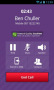 Viber Free Messages And Calls softwares