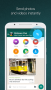 WhatsApp Messenger Free Android Apps softwares