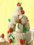 Cake Decorating Free Mobile Softwares