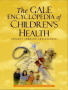 Children Health Issues softwares