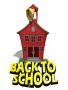 Back To School Free Mobile Softwares