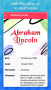 Abraham Lincoln Life Quotes softwares