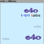 E4o 1.51 Free Mobile Softwares