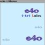 E4o 1.51 softwares
