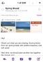 Yahoo! Mail For Java Phones V 2.6 softwares