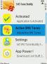 Sms Tone Buddy For Symbian Phones V 1.0 softwares
