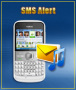 SMS Alert For Symbian Phones V 2.0 Free Mobile Softwares