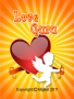 Love Guru 240x320 softwares
