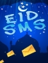 Eid SMS Free softwares