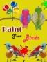 Paint Your Birds softwares
