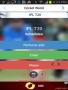Cricket World Cup AustNZ softwares