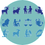 Free Daily Horoscope softwares