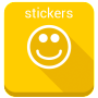 Stickers For WhatsApp softwares