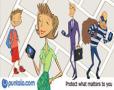 Puntalo Mobile Tracking 1.6 Free Mobile Softwares
