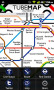 Tube Map softwares