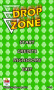 DropZone Free Mobile Softwares