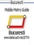 Kiwi Mobile Guide Free Mobile Softwares