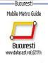 Kiwi Mobile Guide softwares