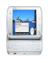Wikitude World Browser For Symbian Phones softwares