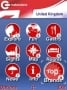 MobiExplore UK For Symbian Phones V 1.0.0 softwares