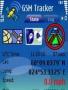 Aspicore GSM Tracker For Symbian Phones V 3 3.24 softwares