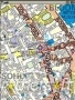 Mobile London Street Map For Java Phones V 0.3 Free Mobile Softwares