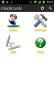 FlashCards softwares