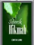 Sepercik Hikmah Vol1 For Java Phones V 1.0 softwares