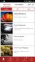 9Apps - App Game Wallpaper softwares