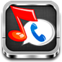 Ringtones Whats App Free Mobile Softwares
