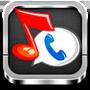 Ringtones Whats App softwares