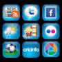 Snaptu Free Mobile Softwares