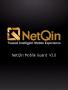 NetQin Mobile Guard 2.4