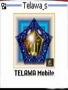 Telawa Mobile 1.0 softwares